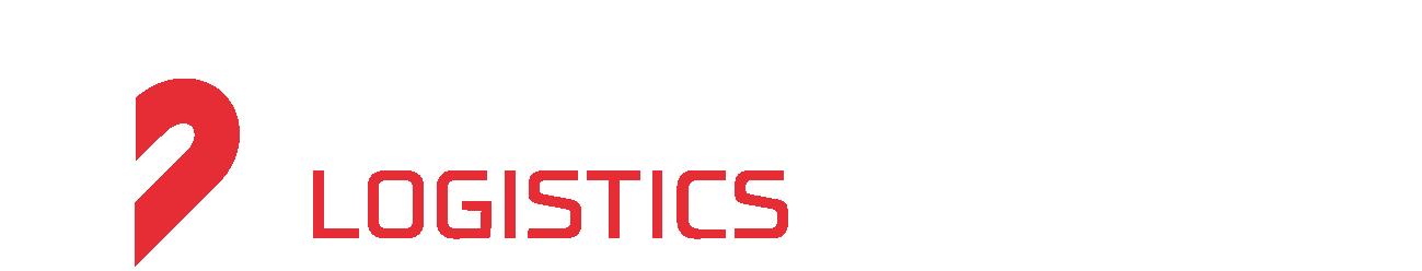 SYMONS CLARK